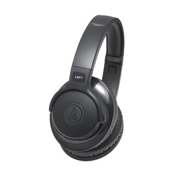 Audífonos Bluetooth Audio-Technica ATH-S700BT