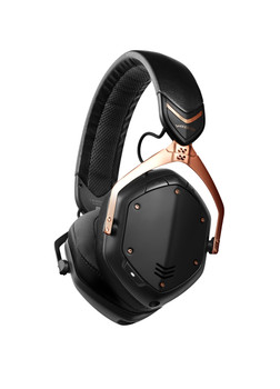 V-Moda Crossfade Wireless 2 Bluetooth APTX