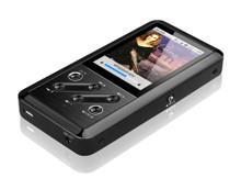 Fiio X3 - Reproductor de Medios 24bits 192Khz