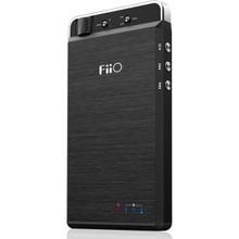 FiiO E18 Kunlun DAC Amp para Android
