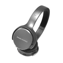 Audio-Technica ATH-OX7AMP con amplificador incorporado!