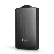 Amplificador Portátil Fiio E11K