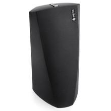 Denon Heos 3 Parlante Wireless