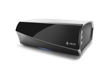 Denon Heos Link - Preamp Wireless