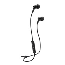 Audífonos Inalámbricos Mee Audio M9B