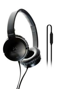 SoundMagic P21S - Aud'fono Cerrado Micr—fono Android iOS