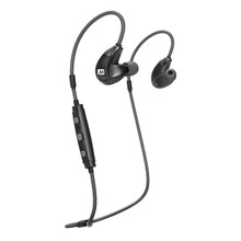 Aud'fonos Inal‡mbricos Mee Audio X7 Plus Bluetooth 4.0 APTx