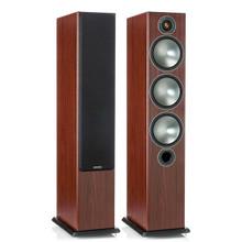 Parlantes HiFi Monitor Audio Bronze 6 Torres (Par)