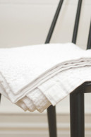 Linenway Santerem Throw