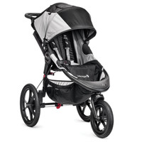 Baby Jogger  Summit X3 Single Stroller 2016
