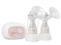 Forte Hospital Grade Electric Breast Pump