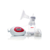 Pigeon - Electric Breast Pump Pro, New 2017 (26505)