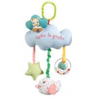 Sophie la girafe - My musical box