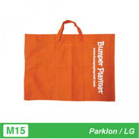 Carry Bag - Parklon/LG (M)
