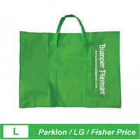 Carry Bag - Parklon/LG (S)