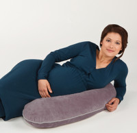 Candide - 3in1 Multi Relax Maternity/Baby Pillow (5 Colours)