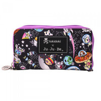 Ju-Ju-Be - Be Spendy, Space Place (Tokidoki)
