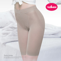 mammy village - Postpartum Compression Thigh Shaper