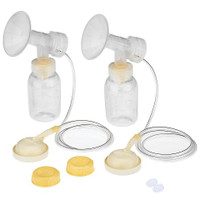 Medela - Symphony Breast Pump Kit #67399S