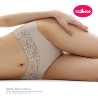 mammy village - Classic Shaping Brief (M~2L)