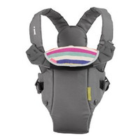 Infantino - Breathe Vented Carrier