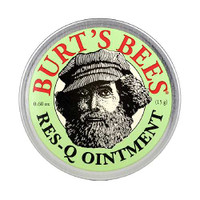 Burt's Bees - Doctor Burt's Res-Q Ointment