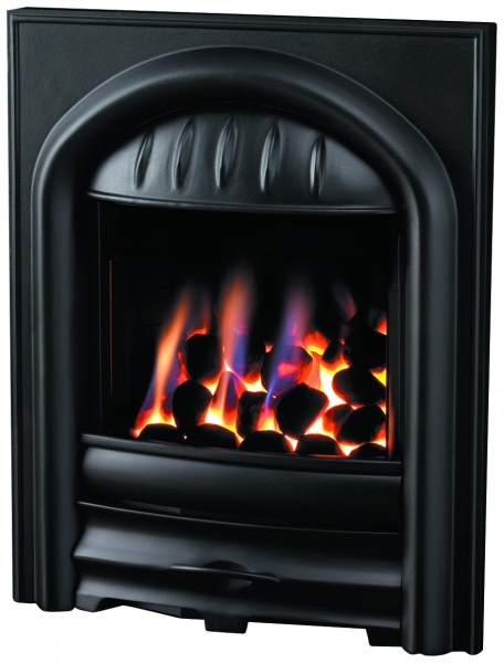 Chloe_Pure_Black_Gas_Fire_2.jpg