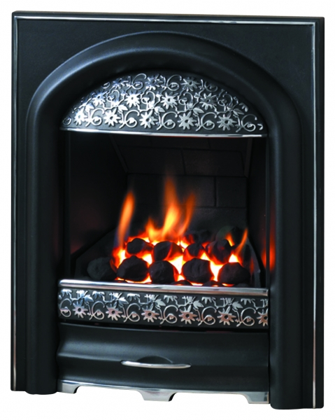 Juliet_Highlight_Polished_Gas_Fire_2.jpg