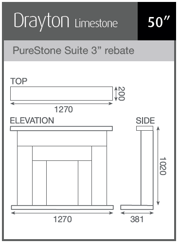PureStone_Drayton_Suite_Dimensions_2.PNG