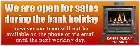 bank_holiday_opening.jpg