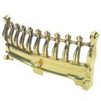 dallas-brass-fret.jpg