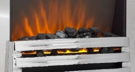 eco-electric-coal.jpg