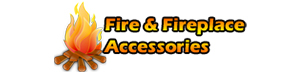 fire-and-fireplace-accessories.jpg