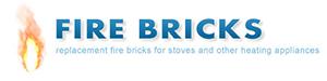 fire-bricks.jpg