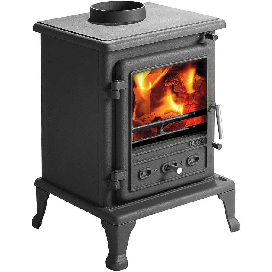 firefox-5-stove.jpg