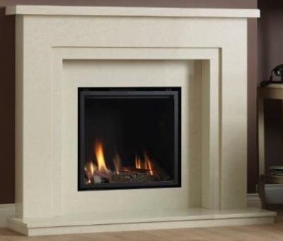 fireplacestoreonline-vola-he-marble-suite-marble-slips.jpg