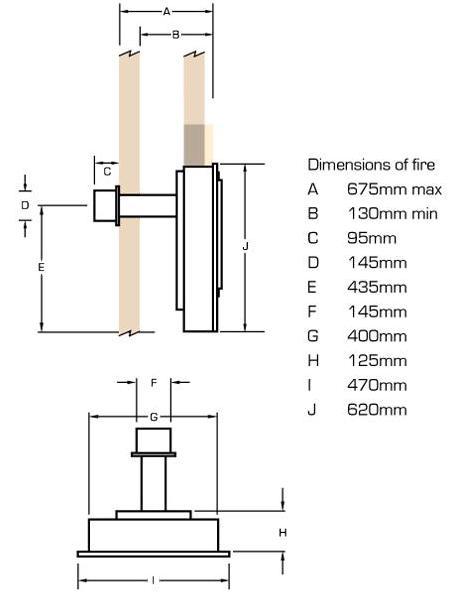 flavel_orchestra_balanced_flue_dimensions.jpg