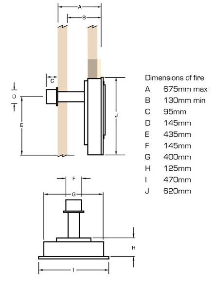 flavel_raglan_dimensions.jpg