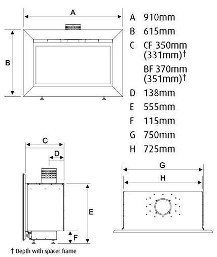 flavel_rocco_balanced_flue_dimensions.jpg