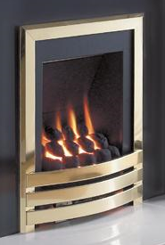 flavel_windsor_contemporary_inset_gas_fire_brass.PNG