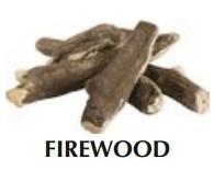 gallery-basket-fire-firewood.jpg