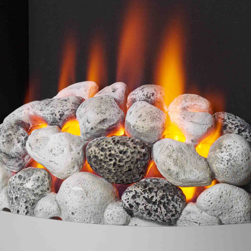 legend-modular-pebbles.jpg