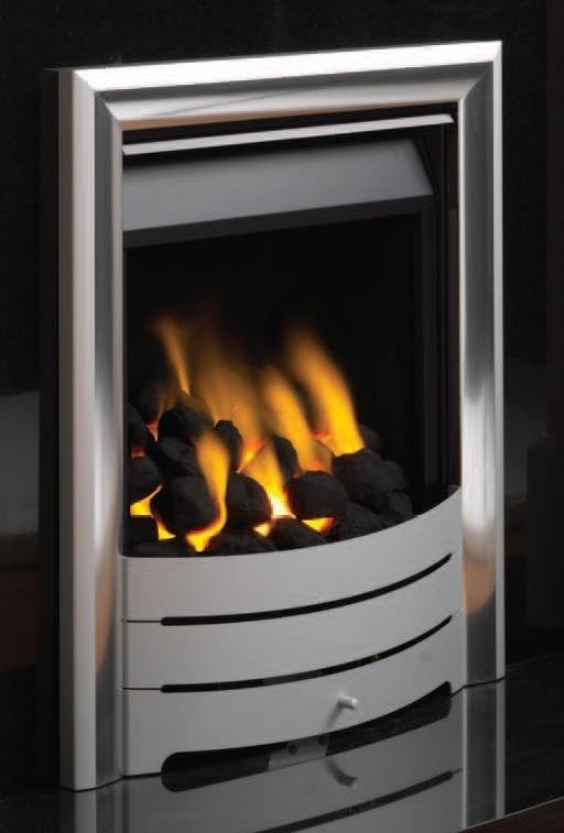 legend-virage-he-gas-fire-fascia-model-66005.1459948777.1280.1280.jpg