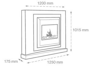 lucca_dimensions.jpg