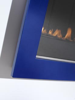 metallic-blue.jpg