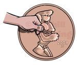pennypincher.jpg