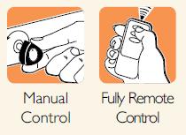 renoir_control_options.PNG