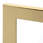 standard-brass-effect-trim.jpg