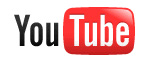 youtube_logo_small.jpg