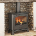 Broseley Fires Hereford Gas Stove